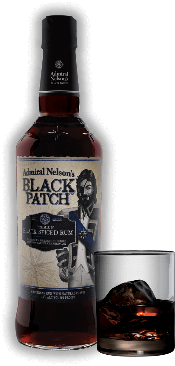 blackpatch